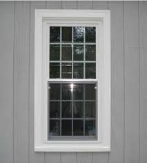 cost of replacing or insulating glass