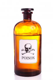 � Poison bottle stock pics, Royalty Free poison bottle pictures ...