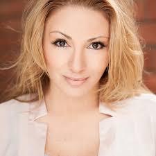 Sonya Smith: Actor and Singer - Victoria, Australia - StarNow