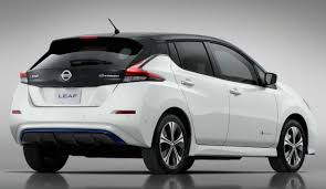 Ecobonus Auto: i possibili incentivi previsti per il 2020 e il 2021