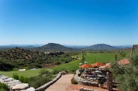 desert mounn scottsdale az golf