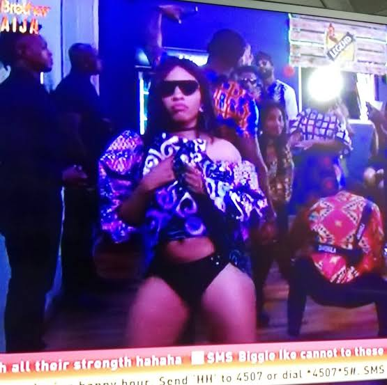 BBNaija 2019: Don Jazzy exposes what helped Mercy win Big Brother
