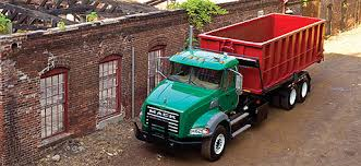 Dumpster Rental & Services |