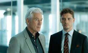 MotherFatherSon: Everything you need to ...
