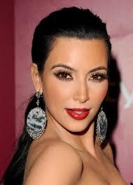 red lip makeup look 2020 ideas