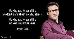 top simon sinek quotes that reveal the hard truths about