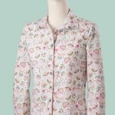 las clothes archives montana