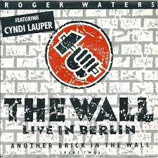 Another brick in the wall part 2 by Roger Waters From Pink Floyd ...