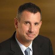 Symantec Channel Stalwart Jones Leaves Company, Partners Call ...