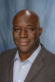 """Duane A. Mitchell, M.D., Ph.D., World-Renowned Immunotherapy Expert to  Speak at Seattle """"Brains Matter"""" Dinner"""