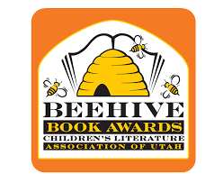 Beehive Book Awards