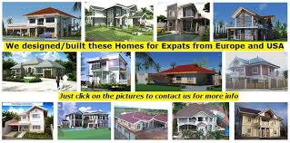 Philippines House Design Philippine Construction Materials And Home Builders Contractors Architects