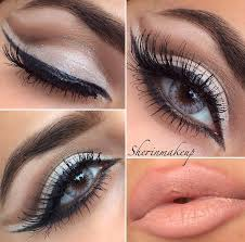 cute makeup styles 2 by candace