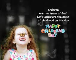 happy children s day wishes quotes quotes status