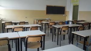 Coronavirus: scuole chiuse nell'agro aversano. Ecco la lista ...