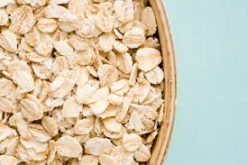 is oatmeal good for you here s what