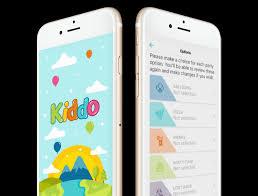 Esta App Te Permite Organizar El Cumpleanos De Tu Hijo Con Todo