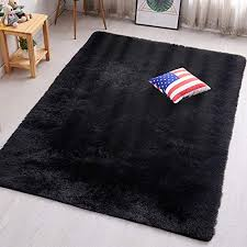 Top 10 Best Shag Rugs For Living Room Reviews In 2020