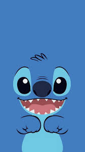 Stitch Disney Wallpaper For Mobile Android Best Hd Fond D Ecran
