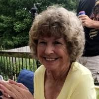 Obituary   Carla June (Bailey) Myers   Delaney Funeral Home