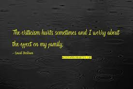 family that hurts you quotes top famous quotes about family