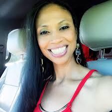 Selena Green Mary Kay Consultant - Home   Facebook