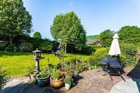 Beechwood Gardens, Caterham, CR3 , 1 bed, Retirement Property, CR3 ...