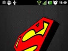 superman 3d live wallpaper 1 7 free
