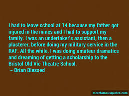 military family support quotes top quotes about military family