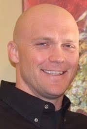 Justin Edwards - Obituary