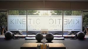 kinetic fitness studio in cyprus you