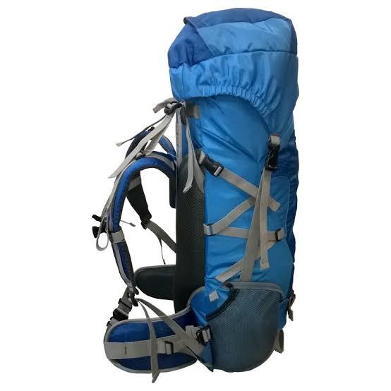 """Hasil gambar untuk tas gunung"""""""