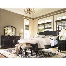 932260 ck universal furniture paula