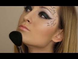 dark angel makeup pictures saubhaya