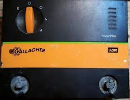 Gallagher Electric Fence Charger Fence Gallagher Electric Fence Charger Fence Energizer Repair Facebook