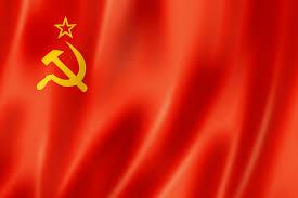 Комиссия МОК решит, смогут ли атлеты из России использовать флаг и гимн  СССР на ОИ » «Взгляд» – рекламно-информационный вестник