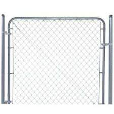 10ft X 6ft Chain Link Fencing 10ft X 6ft Chain Link Fencing Suppliers And Manufacturers At Alibaba Com