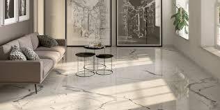 Image result for carrara and statuario marble description