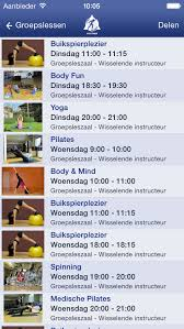 fysio fitness visscher apps 148apps