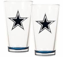 dallas cowboys merchandise gifts fan