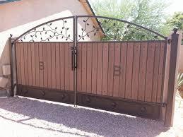 Affordable Gate Company Llc