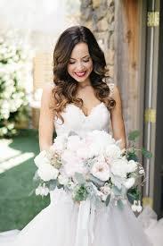 galia lahav adorned bride