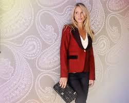 Style Insider with Adela King – Donna Ida