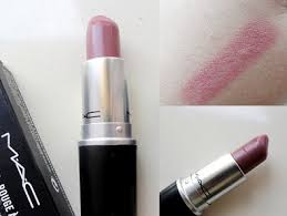 mac syrup lipstick review swatches