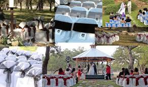 elopement packages in san antonio 500