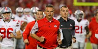 Urban Meyer post retirement plans uncertain due to roller-coaster past -  Business Insider