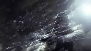 counter strike hd wallpapers 1920x1080