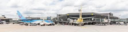 hannover airport duty free haj s