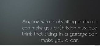 christian quotes that make you think motivational quotes