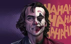 106 joker hd wallpapers background